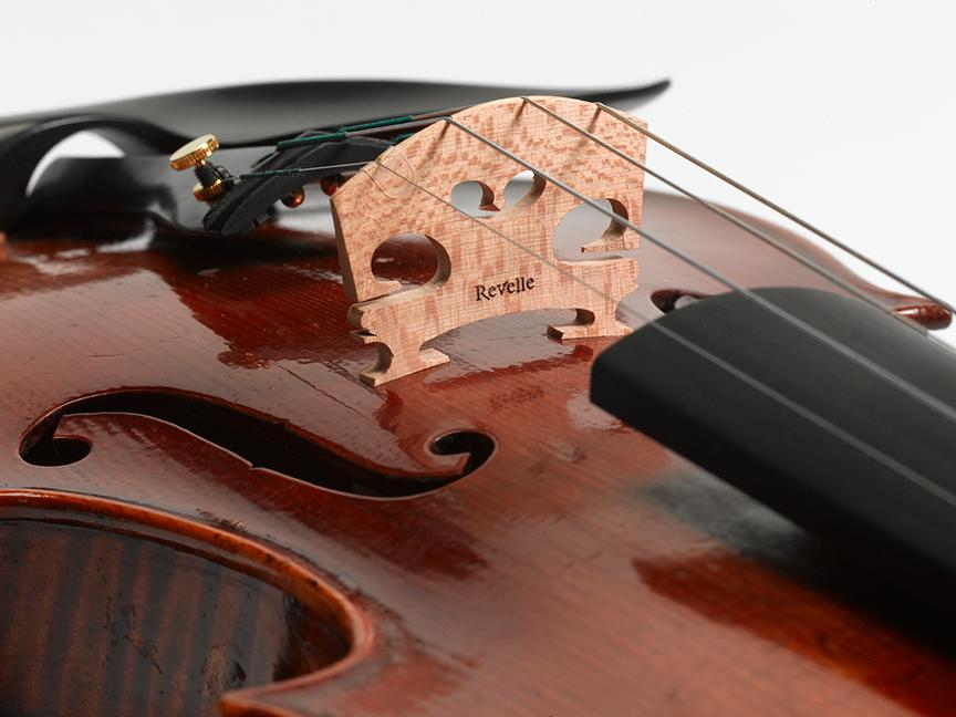violin-bridge