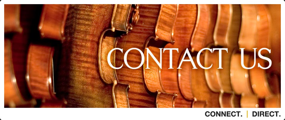 connolly-music-company