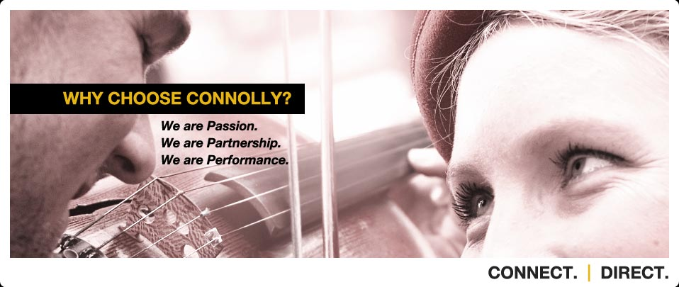 connoly-musical-instrument