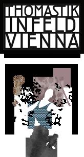 Thomastik Infeld Vienna: Handmade Strings Since 1919