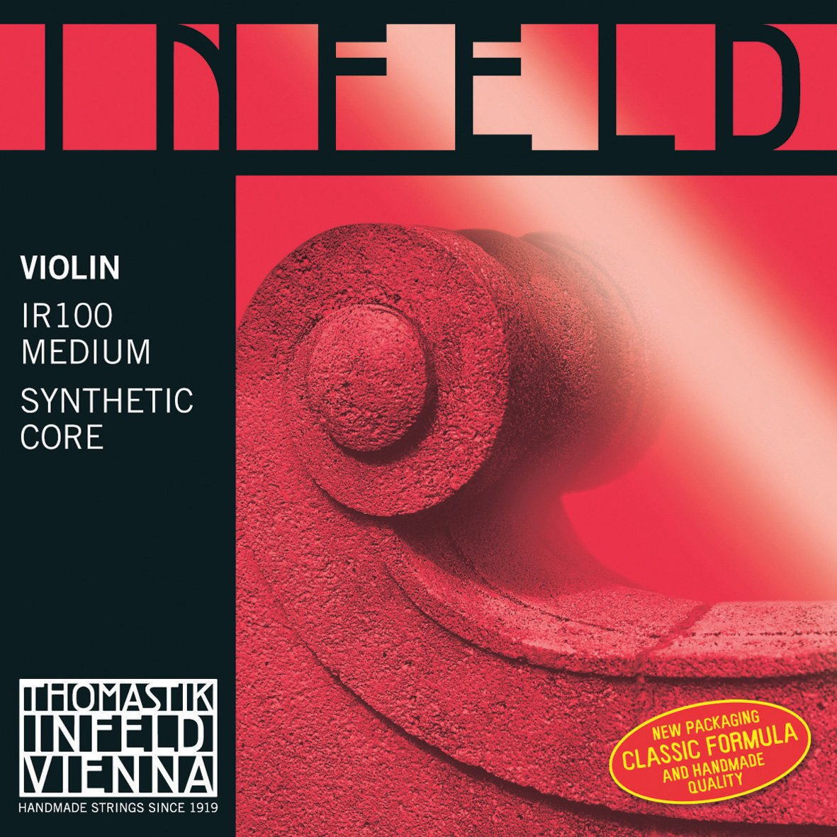 thomastik-infeld-red