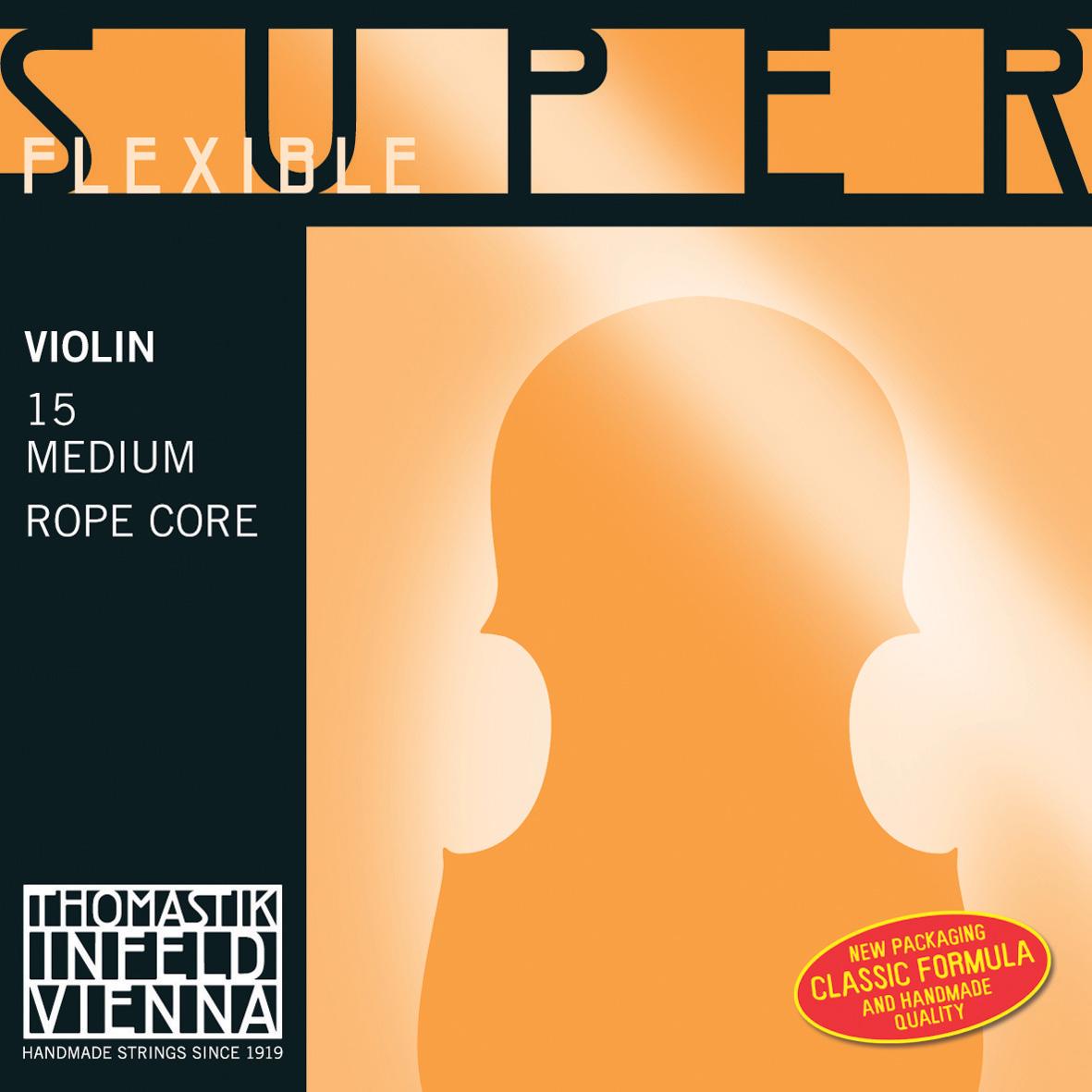 thomastik-violin-strings