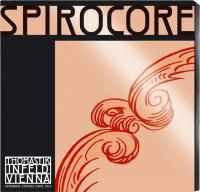 thomastik-spirocore