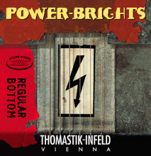 Thomastik-Infeld-Electric-Guitar-Strings