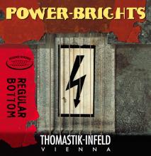 Thomastik-Infeld-Electric-Guitar-Strings