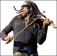 artist-strings-boyd-tinsley