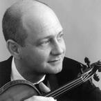 top-violinist