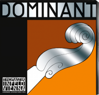 dominant-viola-strings