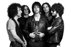 the-strokes-string-instruments
