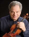 violin-artists