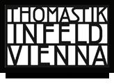 thomastik infeld strings logo
