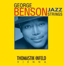 Thomastik-Infeld-Jazz-Strings