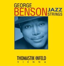Thomastik-Infeld-Jazz-Strings