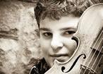 top-violinist-chad-hoops