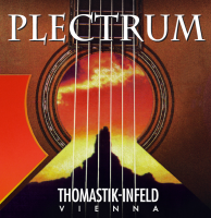 acoustic-strings-plectrum