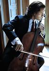 cello-artist