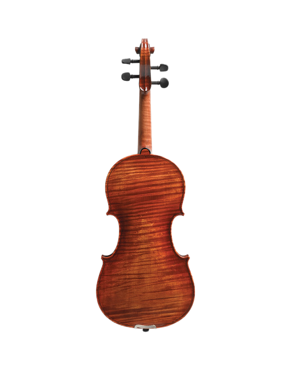 Image of Revelle 700 Violin alternate view 1