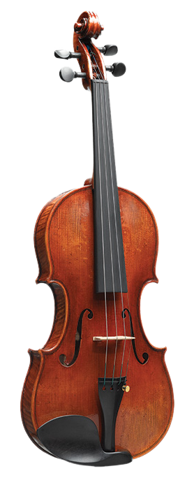 Image of Revelle 700 Violin