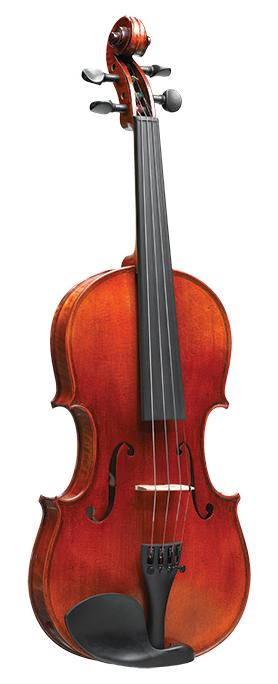 Image of Revelle 500 Violin