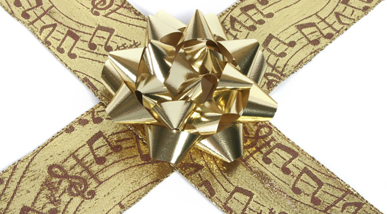 13 Gifts For Music Teachers http://www.connollymusic.com/stringovation/13-gifts-for-music-teachers @revellestrings