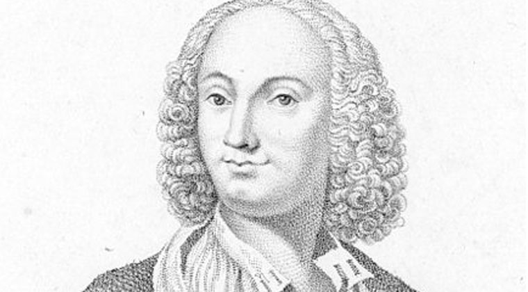 17 Amazing Facts About Vivaldi http://www.connollymusic.com/revelle/blog/17-amazing-facts-about-vivaldi @revellestrings