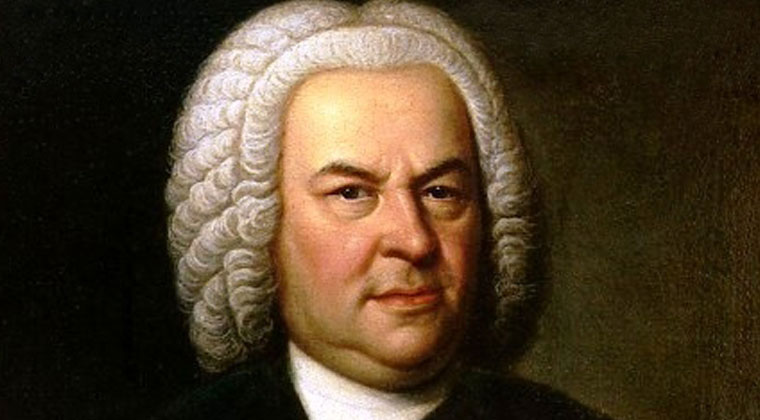 24 Amazing Facts About JS Bach http://www.connollymusic.com/revelle/blog/24-amazing-facts-about-js-bach @revellestrings
