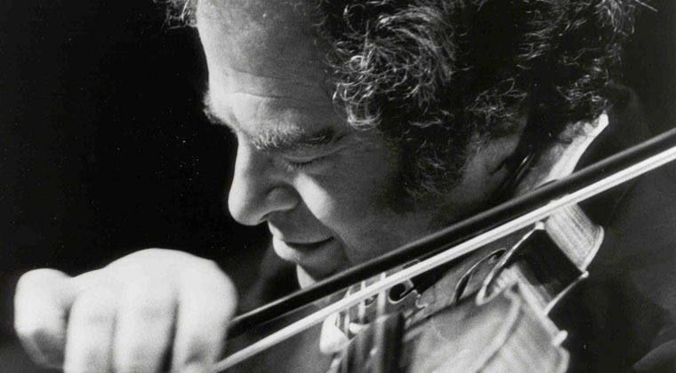 5-Habits-Celebrity-Violinists-itzak-perlman--Blog.jpg