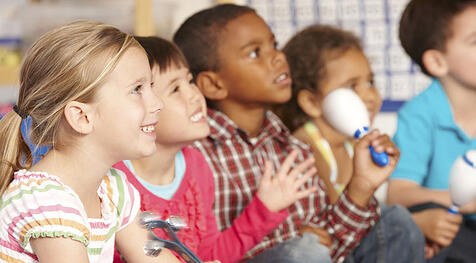 5 Music Games To Kick Off The School Year With Your Students http://www.connollymusic.com/revelle/blog/5-music-games-to-kick-off-the-school-year-with-your-students @revellestrings