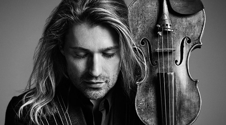 6 International Violinists You May Not Know – But Should! http://www.connollymusic.com/stringovation/6-international-violinists-you-may-not-know-but-should @revellestrings