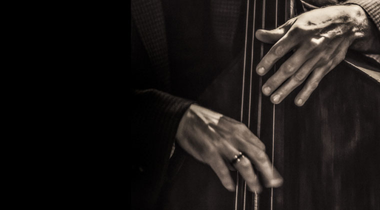 bass jazz performer and some of the greatest performances you must hear