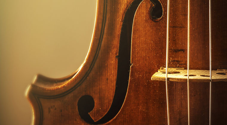 9 Top Classical Violinists of All Time...and Why http://www.connollymusic.com/revelle/blog/9-top-classical-violinists-of-all-time...and-why @revellestrings