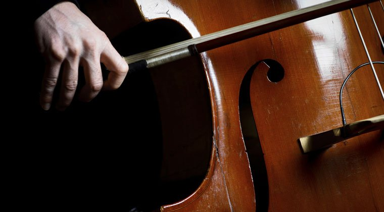 A Brief History of the Cello http://www.connollymusic.com/revelle/blog/a-brief-history-of-the-cello @revellestrings
