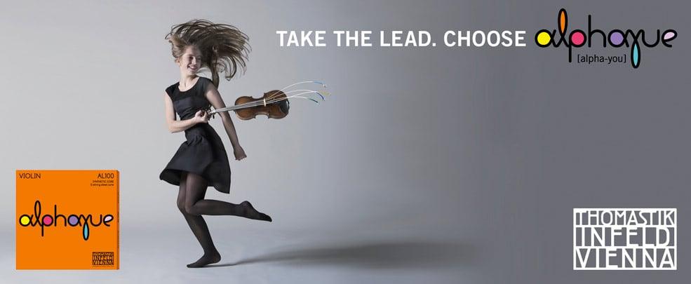 Alphayue Violin.jpg