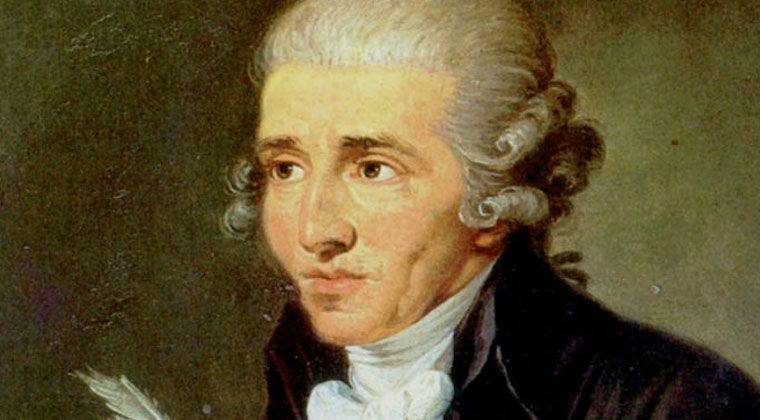 Amazing Facts About Franz Joseph Haydn https://www.connollymusic.com/stringovation/franz-joseph-haydn-facts @revellestrings