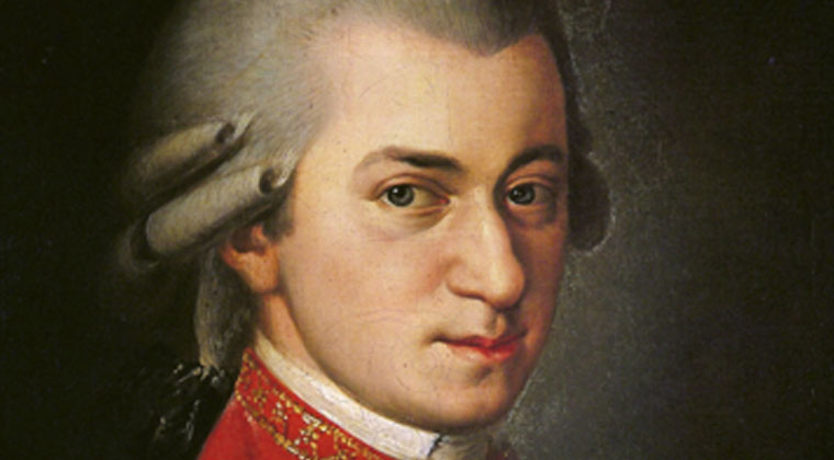 Amazing-Facts-About-Mozart-Blog.jpg