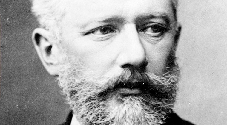 10 Amazing Facts About Tchaikovsky http://www.connollymusic.com/revelle/blog/Tchaikovsky-10-amazing-facts @revellestrings