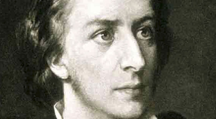 Amazing Facts About Frederick Chopin http://www.connollymusic.com/stringovation/frederick-chopin-facts @revellestrings