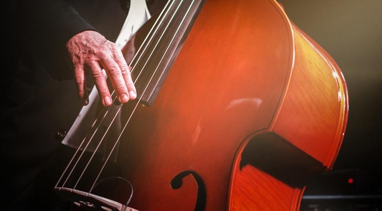 Amazing-bass-solos-GI497280892-blog.jpg
