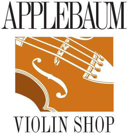 Applebaum-Logo