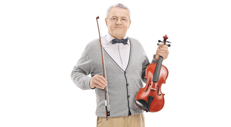 Are You Ever Too Old to Learn to Play a String Instrument? http://www.connollymusic.com/revelle/blog/are-you-ever-too-old-to-learn-to-play-a-string-instrument @revellestrings