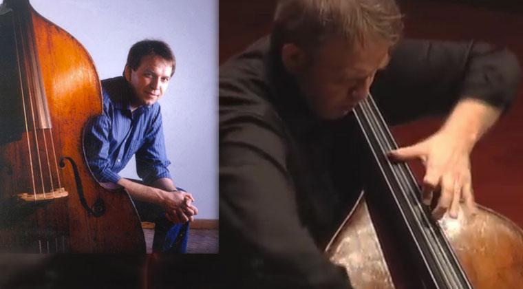 Artist-Profile-String-Bassist-Rinat-Ibragimov-Blog.jpg