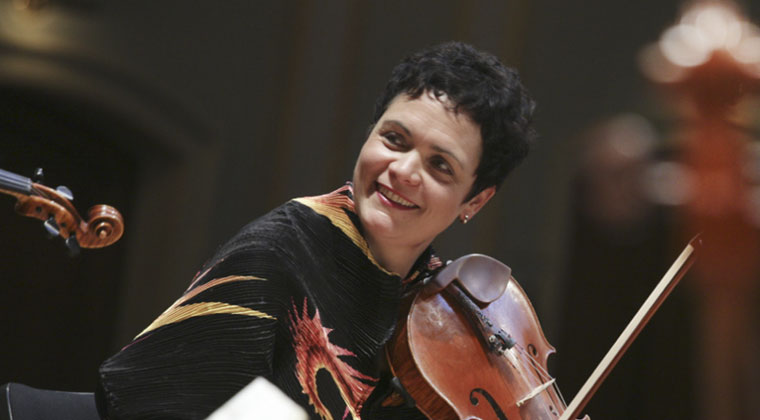 Artist Profile: German Violist Tabea Zimmerman https://www.connollymusic.com/german-violist-tabea-zimmerman @revellestrings