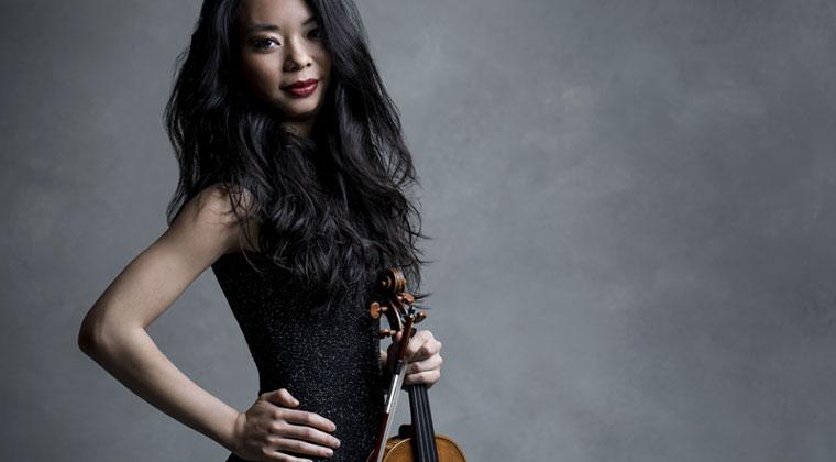 Artist-Profile-Violinist-Sirena-Huang-Blog.jpg