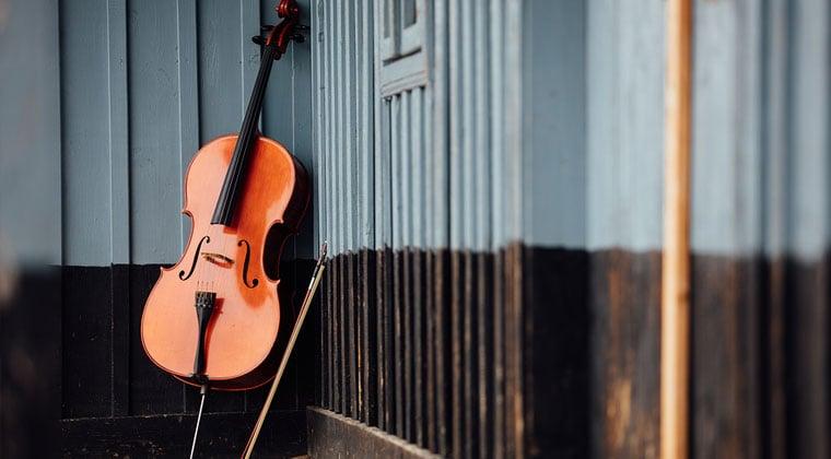 Benefits of Having Insurance for My String Instrument http://www.connollymusic.com/revelle/blog/benefits-of-having-insurance-for-my-string-instrument @revellestrings