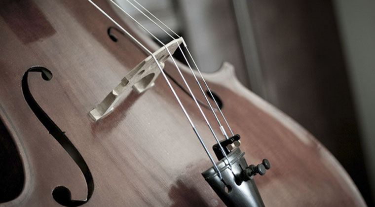 Best Apps for Learning to Play the Cello http://www.connollymusic.com/revelle/blog/best-apps-for-learning-to-play-the-cello @revellestrings