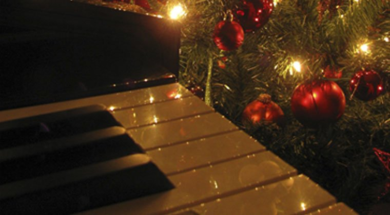 Youtube Christmas.Best Holiday Music Videos On Youtube