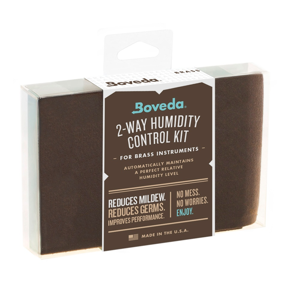 boveda-for-brass-instruments