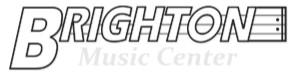 Brighton_Music_Center.jpg