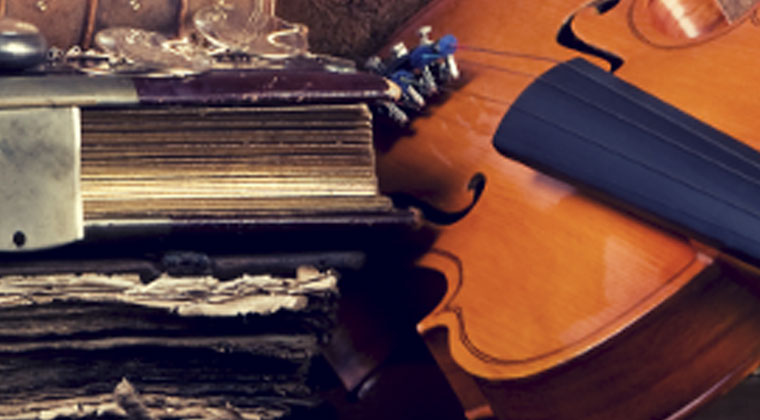 Can Learning To Play The Violin Help My Child With A Disability http://www.connollymusic.com/revelle/blog/can-learning-to-play-a-musical-instrument-help-my-disabled-child @revellestings