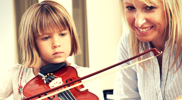 Can Learning To Play A Musical Instrument Help Children With ADD And ADHD? http://www.connollymusic.com/revelle/blog/can-learning-to-play-a-musical-instrument-help-children-with-add-and-adhd @revellestrings